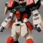 MG 1/100 (6616) Buster Gundam [Daban] thumbnail 14