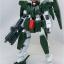 HG OO (24) 1/144 GN-006 Cherudim Gundam thumbnail 3