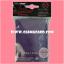 Ultra•Pro Standard Deck Protector / Sleeve - Purple 50ct. thumbnail 1