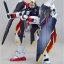 MG Crossbone Gundam X-1 Full Cloth thumbnail 7
