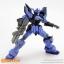 HG 1/144 OZX-GU02A Gundam Geminass 02 [Dragon Momoko] thumbnail 6