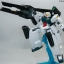 HG OO (26) 1/144 GN-008 Seravee Gundam thumbnail 8