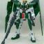 HG 00 (02) 1/100 GN-002 Gundam Dynames thumbnail 4