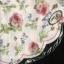 กระดาษแนปกิ้น กระดาษเดคูพาจ แผ่นกลม ลาย Sweet Rose SDR-086100 thumbnail 1