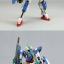 MG 1/100 Exia Ver.MB Style (4 IN 1) [Momoko] thumbnail 7