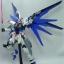 MG Freedom Gundam thumbnail 4
