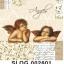 SLOG-002801 แนพกิ้น33 cupid thumbnail 1