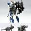 MG 1/100 ZGMF - X2D Gundam Astray Out Frame D [Momoko] thumbnail 7