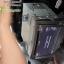 กล่องรับทีวีดิจิตอล ในรถยนต์ DTV2015 แบบสองเสาอากาศ (รุ่น DTR-1506TL) thumbnail 8