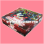 903 - The Secret of Evolution / Secrets of Eternity [SECE-JP] - Booster Pack (Japanese-Asian Version) thumbnail 3