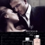 น้ำหอม David Beckham Signature EDT 100 ml thumbnail 2