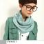 แว่นตาแฟชั่น เกาหลี EWK007 กรอบใหญ่ มีทั้งหมด 9 สี thumbnail 1