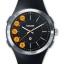 Beurer AW85 ACTIVITY WATCH นาฬิกานับก้าว คำนวณแคลอรี่ การเคลื่อนไหว และการนอนหลับ thumbnail 5