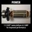 ทริมเมอร์ปรับรอบ+อุปกรณ์เสริม รุ่น RT0700CX3 ยี่ห้อ Makita (JP) thumbnail 11
