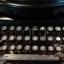 เครื่องพิมพ์ดีดadler รหัส10960ad2 thumbnail 7