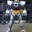 HG AGE 1/144 Gundam AGE-1 Normal [Momoko] thumbnail 3