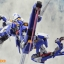 MG 1/100 Avalanche Exia Dash Ver.MB [Daban] thumbnail 8