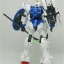 MG (026) 1/100 XXXG-01S Shenlong Gundam EW Ver. thumbnail 7