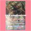 MS01/010TH : ดอนท์เลสไดรฟ์•ดราก้อน (Dauntless Drive Dragon) - แบบโฮโลแกรมฟอยล์ ฟูลอาร์ท ไร้กรอบ (Full Art) thumbnail 1