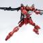 MG 1/100 ZGMF-X12A Gundam Testament [Momoko] thumbnail 8