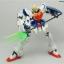 MG (026) 1/100 XXXG-01S Shenlong Gundam EW Ver. thumbnail 8