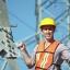 หมวกนิรภัยขอบเต็ม กันกระแทก และไฟฟ้าแรงสูง ALFA 2 (Safety Hat ALFA 2) thumbnail 8