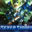SD 00 Gundam Seven Sword/G thumbnail 1
