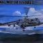 1/72 Royal Navy Westland Lynx HAS.3 [Hobby Boss] thumbnail 1
