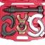 ชุดกดคอล์ยสปริงสำหรับรถยนต์ทั่วไป รุ่น 1941 ยี่ห้อ JTC Auto Tools จากประเทศไต้หวัน thumbnail 2