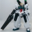 HG OO (26) 1/144 GN-008 Seravee Gundam thumbnail 3