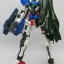 MG (024) 1/100 EXIA IGNITION MODE thumbnail 8