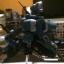 Metal Slug 1/35 SUPER VEHICLE-001 M.S. Evolve (Grey) thumbnail 6