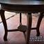 โต๊ะเชคโกไม้สัก(งานใหม่) รหัส6560tc thumbnail 4