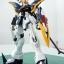 MG 1/100 XXXG-01D Gundam Deathscythe EW Ver. [Momoko] thumbnail 7