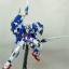 HG 00 (09) 1/100 GN-001/hs-A01 Gundam Avalanche Exia thumbnail 8