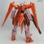 HG OO (57) 1/144 GN-007 Arios Gundam (Trans-am Mode) thumbnail 4