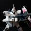 MG 1/100 (6637) Unicorn Gundam OVA Ver. [Daban] thumbnail 17