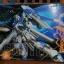 MG (002) 1/100 RX-93-2 Hi-V Gundam / RX-93-V2 Hi-V Fighter thumbnail 2