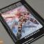 MG 1/100 (6639) RX-0 Unicorn Gundam 02 Banshee [Daban] thumbnail 5