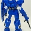 HGUC (077) 1/144 RX-79BD Blue Destiny Unit 2 thumbnail 4