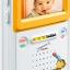 เบบี้มอนิเตอร์ เครื่องติดตามการนอนหลับของลูกน้อย Beurer Baby care Monitor รุ่น JBY101 รับประกัน 3 ปี thumbnail 4