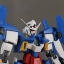 MG 1/100 (6613) Gundam Age2-Normal [Daban] thumbnail 13