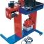 Complex Hydraulic Busbar Tool รุ่น MPCB-301 ยี่ห้อ TAC (CHI) thumbnail 2
