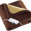 ผ้าห่มไฟฟ้า รุ่น HD100 Beurer Heatable Electric Overblanket (HD100) by WhiteMKT thumbnail 8