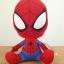 ตุ๊กตา marvel the avengers : spiderman thumbnail 1