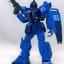HGUC (080) 1/144 RX-79BD-1 Blue Destiny Unit 1 thumbnail 5