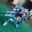 HG AGE 1/144 Gundam AGE-1 RAZOR [Momoko] thumbnail 8