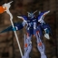 MG 1/100 XXXG-01D Gundam Deathscythe EW Limited Ver. [Momoko] thumbnail 5