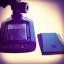 กล้องหน้าติดรถยนต์ ทุกรุ่นทุกยี่ห้อ ติดตั้งง่าย คุณภาพของการบันทึก HD DVR มีระบบ Infrared บันทึกได้แม้อยู่ในที่มืด thumbnail 4