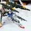 GAT-X105 + AQM/E-X03 Launcher Strike (Ver 2.0) thumbnail 7